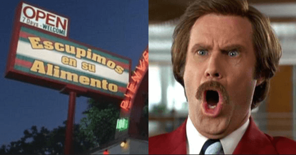 10 Movie Easter Eggs You Never Noticed in Mega Hollywood Blockbusters