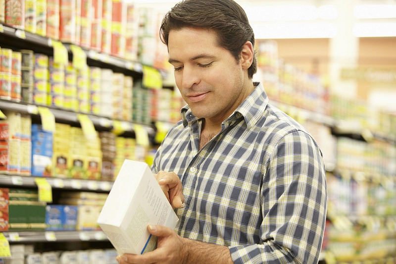 9 Things To Know About Food Labels