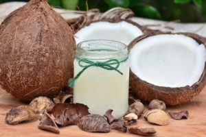 Coconut Oil Benefits: Nature´s Miracle Beauty Secret